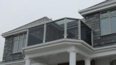 tinted+balustrade