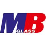 Mb Glass Logo