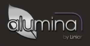 alumina liniar